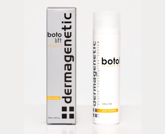 Botolift Cream