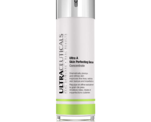 Ultra A Perfecting Serum Concentrate