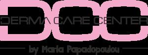 Derma Care Center